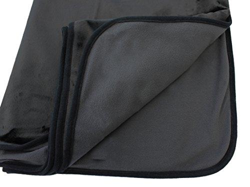 Glenndarcy wasserdichte luxuriöse Decken
