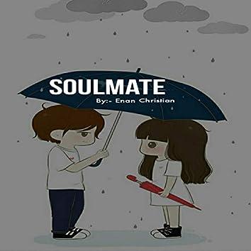 Soulmate (Instrumental)