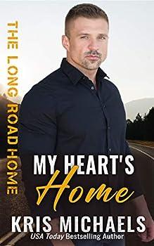 long road home book