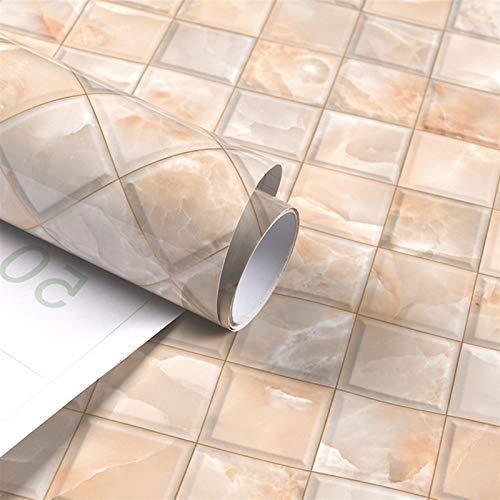 VOLORE Mochila Portatil de hasta 15.6 Pulgadas Mochila Unisex Impermeable,Con Puerto USB Mochila de Hombre y Mujerpara la Universidad/Negocios/Viajes - Azul