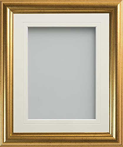 Frame Company -   Eldridge Range