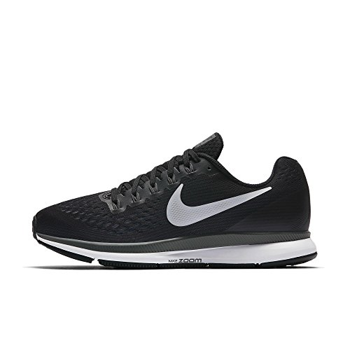 Nike - WMNS Air Zoom Pegasus 35-942855605 - Color: Pink - Size: 6.5