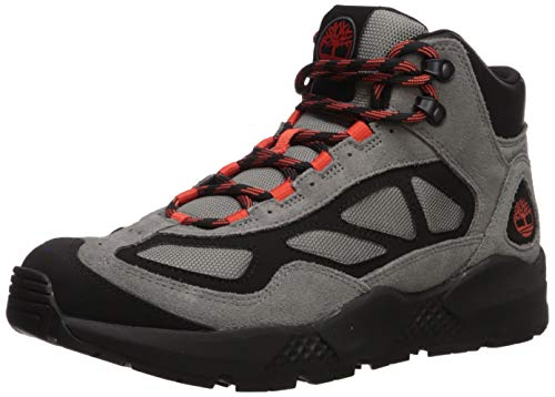 Timberland Men's Ripgorge Mid Hiker Hiking Boot