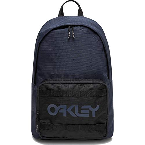 Oakley All Times Backpack