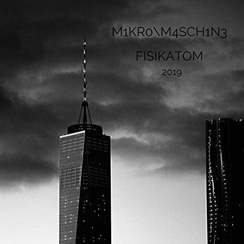 M1kr01m4sch1n3