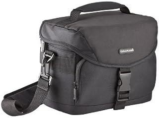 Cullmann Panama Maxima 120 SLR Kameratasche schwarz
