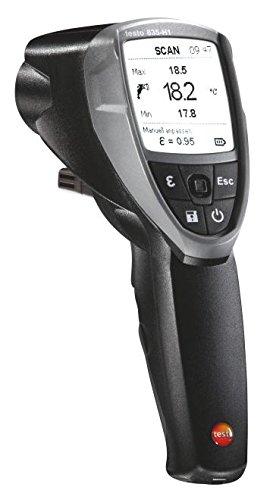 Testo 0560 8353 Thermometer