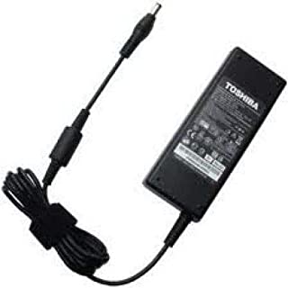 Notebook AC Adapter for Toshiba
