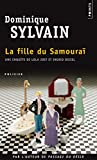 Fille Du Samoura(la) (English and French Edition)