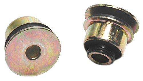 ACDelco 45g18560Professional Treiber Seite Ritzel und Zahnstange Halterung Lenker