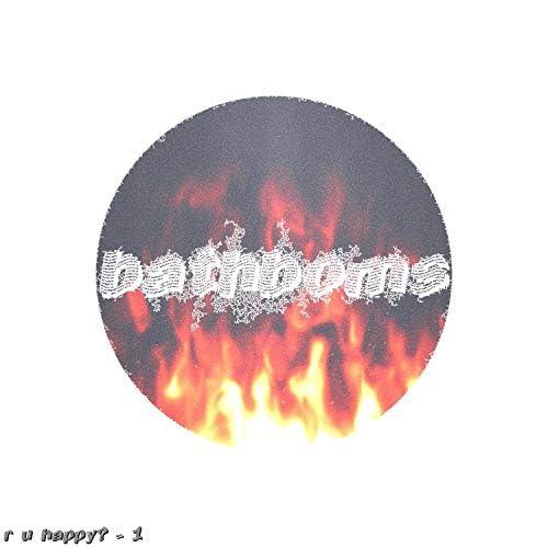 bathboms