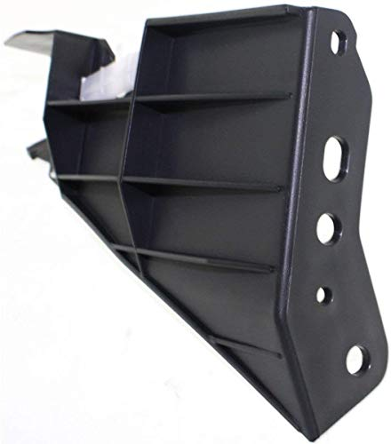 05 ford mustang bumper parts - 5