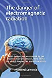 Books on Electromagnetic Radiation