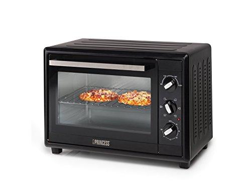 Princess 01.112372.01.001 oven Classic