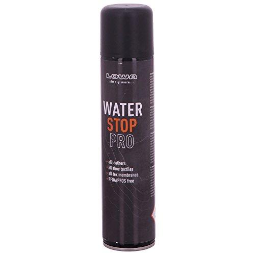 Lowa 830802 0111 - Water Stop Pro Spray Gr. 1
