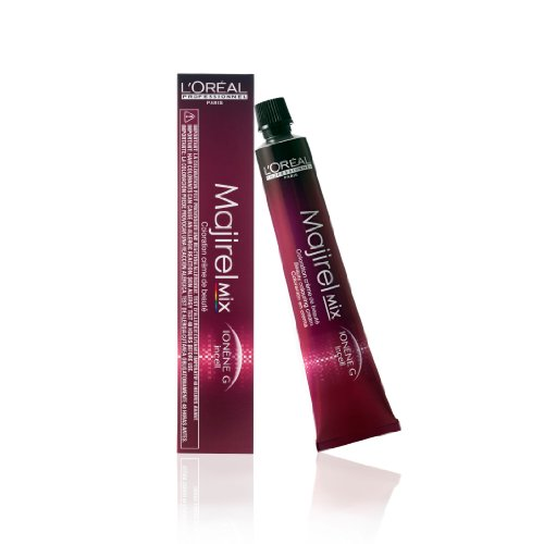 L'Oréal Professionnel Majirel Mix violett, 50 ml