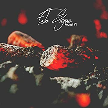 Esto Sigue (feat. Trap Codeine)