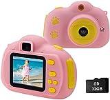 Cocopa Kids Kamera