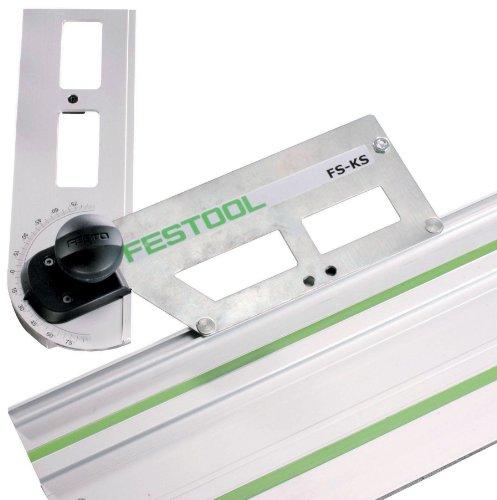 Preisvergleich Produktbild Festool 491588 Kombischmiege FS-KS