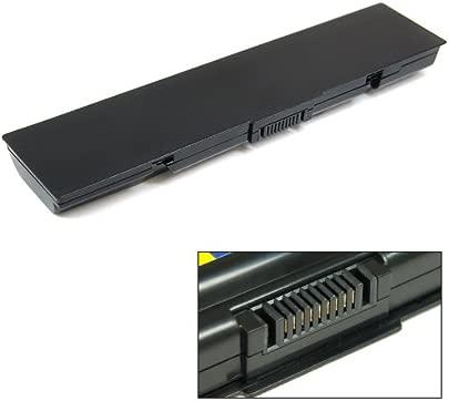 Akku f r Toshiba Satellite A300-24L A300-25G A300-25K L450-13P L450-13Q L450-13R L500-20X L500-20Z L500-237 L450-EZ1510 L450-EZ1522 L450-EZ1541 4400mAh Schätzpreis : 24,95 €