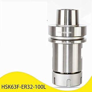 SOMT100420ER-GM PR1525 20pcs CNC milling Blade