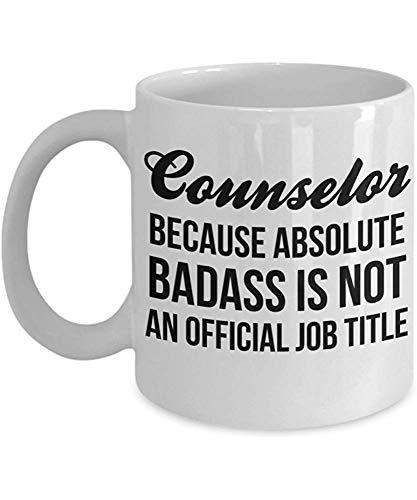 Ratsor, koffiemok, werkkleding, beste vriend, grappig cadeau.