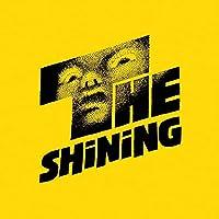 The Shining (Original Soundtrack) [Green, Black & Purple Tri-Colored Vinyl]