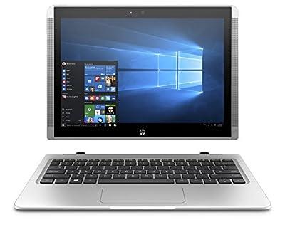"""HP Pavilion x2 Detachable 12-b010nr 12"""" Laptop"""