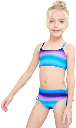 11 year old bikini _image1