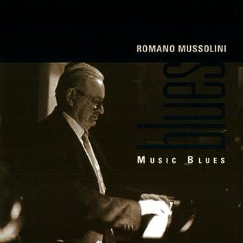 Music Blues