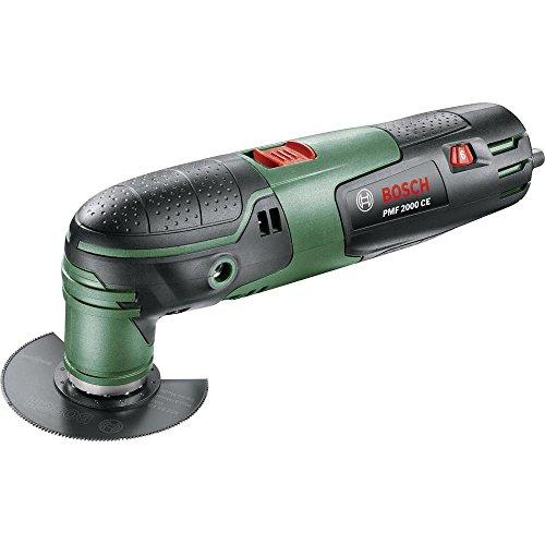Bosch Multifunktionswerkzeug PMF 2000 CE 220 W