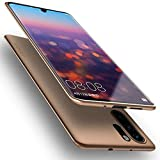 X-level für Huawei P30 Pro Hülle, [Guardian Serie] Soft