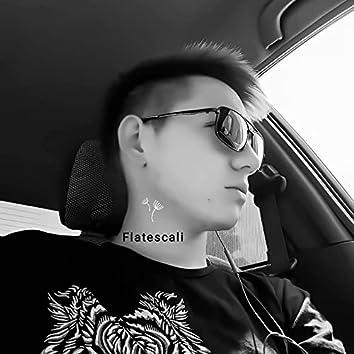 Flatescali Beat 2