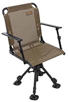Best blind chair Reviews
