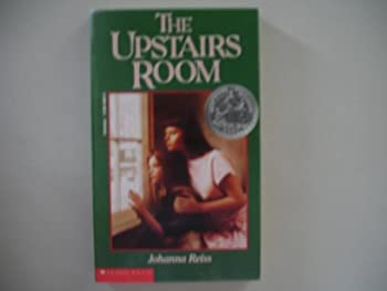 Paperback The Upstairs Room Book