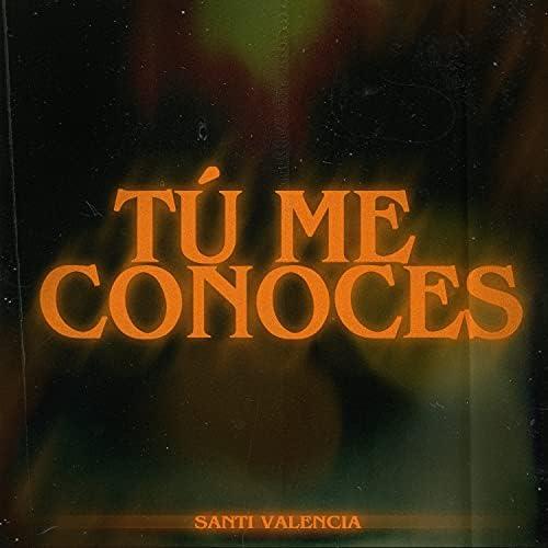 Santi Valencia