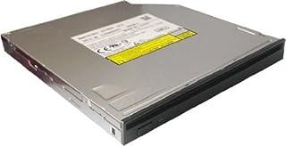 パナソニック(Panasonic) スロットイン方式 スリムDVDスーパーマルチドライブ SATA接続 UJ-8C5