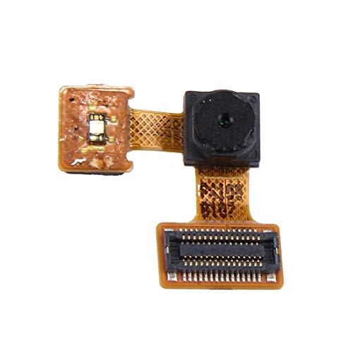 DXX-HR Front Facing Camera Module For Galaxy Note Pro 12.2 / P900 phone camera integrated parts