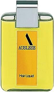 アウスレーゼ ヘアリキッドN (トラベルサイズ) 50ml