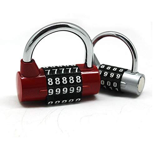 GangKun 4/5, fitnessruimte, wachtwoordslot, kabinet, queen size, locker, clubhuis, gereedschapskist, beveiligingsvenster, wachtwoord hangslot