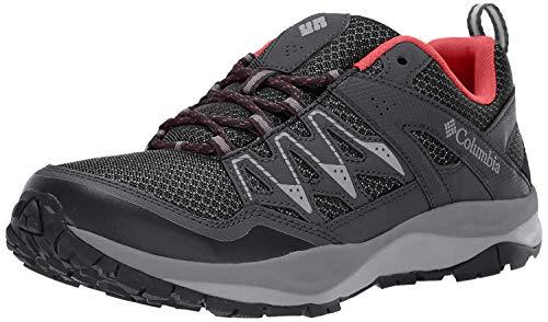 Columbia WAYFINDER Multi-Sport-Schuh für Damen