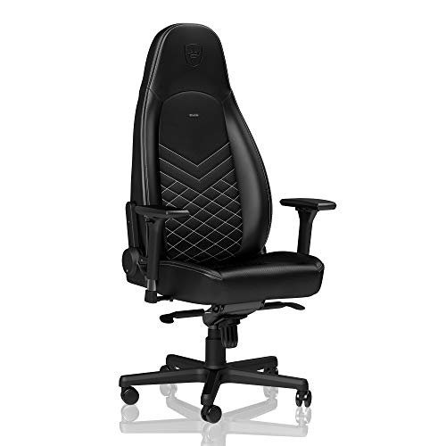 noblechairs ICON Gaming Chair...