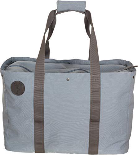 Elkline Bigbag Bag Blue-Denim 2019 Tasche