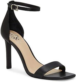 Zapatos para mujer Lauralie en color negro, talla M, de Vince Camuto, Negro (Negro), 36 EU