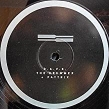 Dave The Drummer / Hydraulix 15