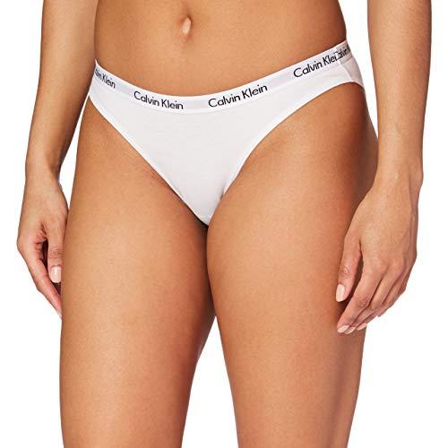 Calvin Klein Carousel bikini voor dames