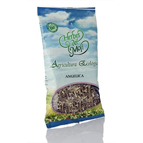 Elaborado con productos naturales Producto de la marca herbes del Producto Para El Cuidado Y Bienestar De Tu Cuerpo