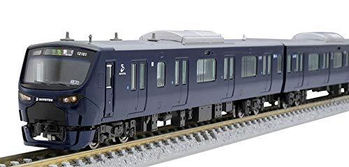 相模鉄道 12000系基本セット 98357