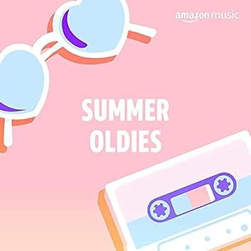 Summer Oldies