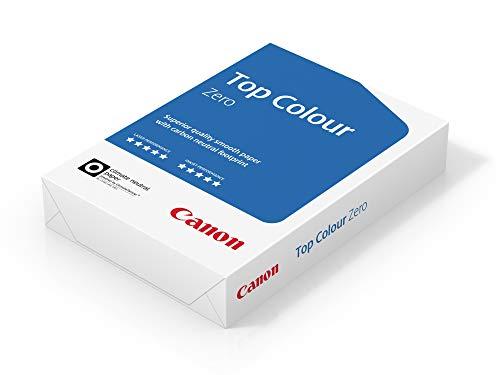 Canon 5911A089AA laserprinter, SRA3